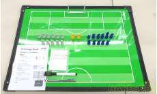 サッカー用立体作戦盤|MOLTEN
