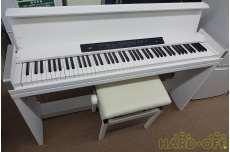 電子ピアノ|KORG