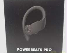 HUO|BEATS BY DR. DRE