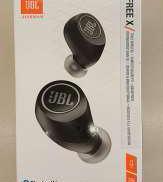 Bluetoothイヤホン JBL