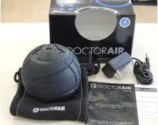 3Dコンディショニングボール|DOCTOR AIR