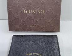 財布関連|GUCCI