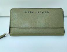 長財布|MARC JACOBS