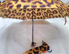折りたたみ傘|VIVIENNE WESTWOOD RED LABEL