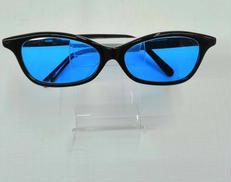 サングラス|白山眼鏡店