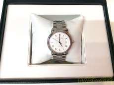 自動巻き腕時計|FREDERIQUE CONSTANT