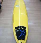 サーフボード ミッドレングス 7.8'|