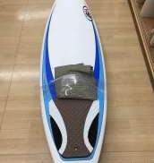サーフボード|NSP