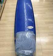 サーフボード|