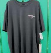 ESSENTIAL フォトプリントTシャツ(背面プリント)|ESSENTIAL DESIGNS