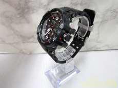 CASIO G-SHOCK GW-A1100-1A3JF|CASIO