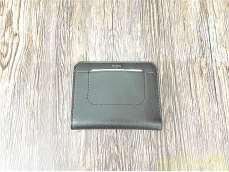 メンズカードケース・パスケース TUMI