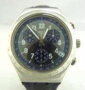 クォーツ・アナログ腕時計|CABANE ZUCCA