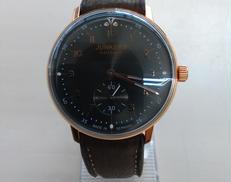 腕時計|JUNKERS