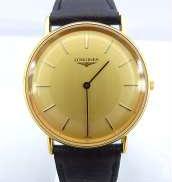 腕時計 クオーツ|LONGINES