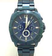 腕時計 クオーツ FOSSIL