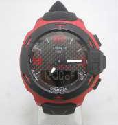 多機能腕時計|TISSOT