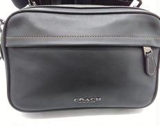 メンズショルダーバッグ|COACH