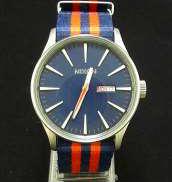 腕時計 クオーツ|NIXON