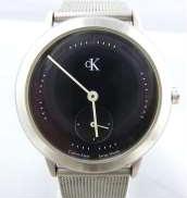 腕時計 クオーツ|CALVIN  KLEIN