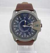 クオーツ腕時計|DIESEL