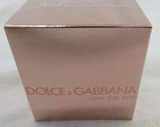ファッション雑貨関連 DOLCE&GABBANA