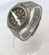 自動巻き腕時計|ROVEN DINO