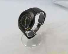 クォーツ・アナログ腕時計|AGNES.B HOMME