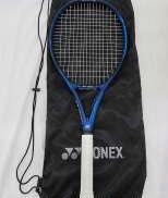 Ezone SL 100inch|YONEX