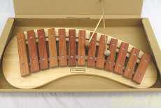 幼児楽器|BORNELUND