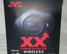 ワイヤレスイヤホン|JVC/VICTOR