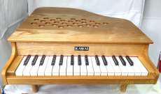 カワイ ミニピアノ KAWAI