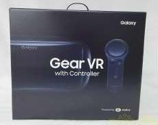 Gear VR|GALAXY