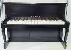 KAWAI 玩具ピアノ KAWAI
