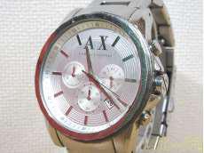 ARMANI EXCHANGEクォーツ時計|ARMANI EXCHANGE