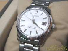KING SEIKO手巻き時計|SEIKO