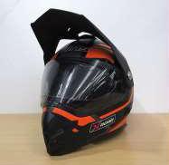WINS X-ROAD FREE RIDEヘルメット|WINS