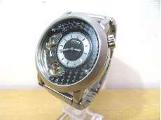 FOSSIL 自動巻き腕時計 FOSSIL