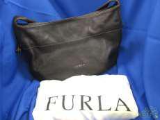 ハンドバッグ|FURLA