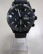 自動巻き腕時計|BALL