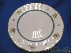 プレート・皿|NARUMI