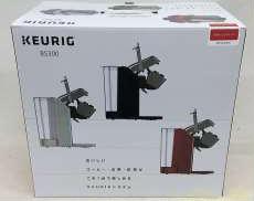 カフェマシン|KEURIG