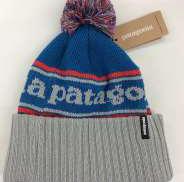 ニット帽|PATAGONIA