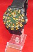 LUMINOX SERIES 3050 /3950 腕時計|LUMINOX