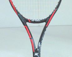 硬式テニスラケット|YONEX