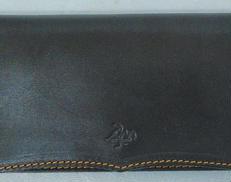 財布 RED MOON