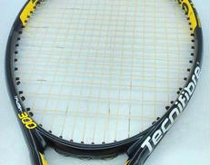 硬式テニスラケット|TECNIFIBRE