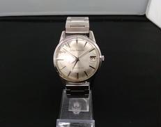 手巻き時計|CITIZEN