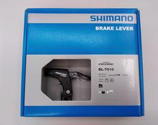 ブレーキレバー SHIMANO