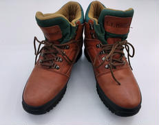 メンズ靴|L.L.BEAN